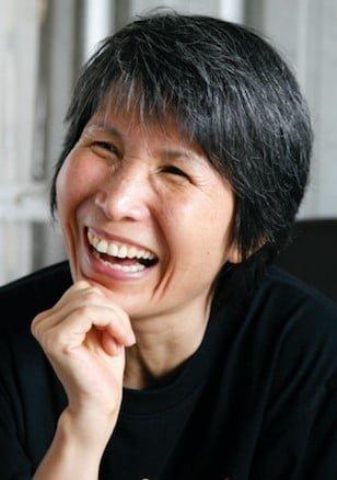 陳美霞教授榮退學術研討會